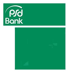 Blog – PSD Bank München
