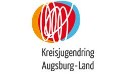Kreisjugendring Augsburg-Land