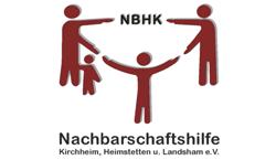 Nachbarschaftshilfe Kirchheim, Heimstetten und Landsham e.V.