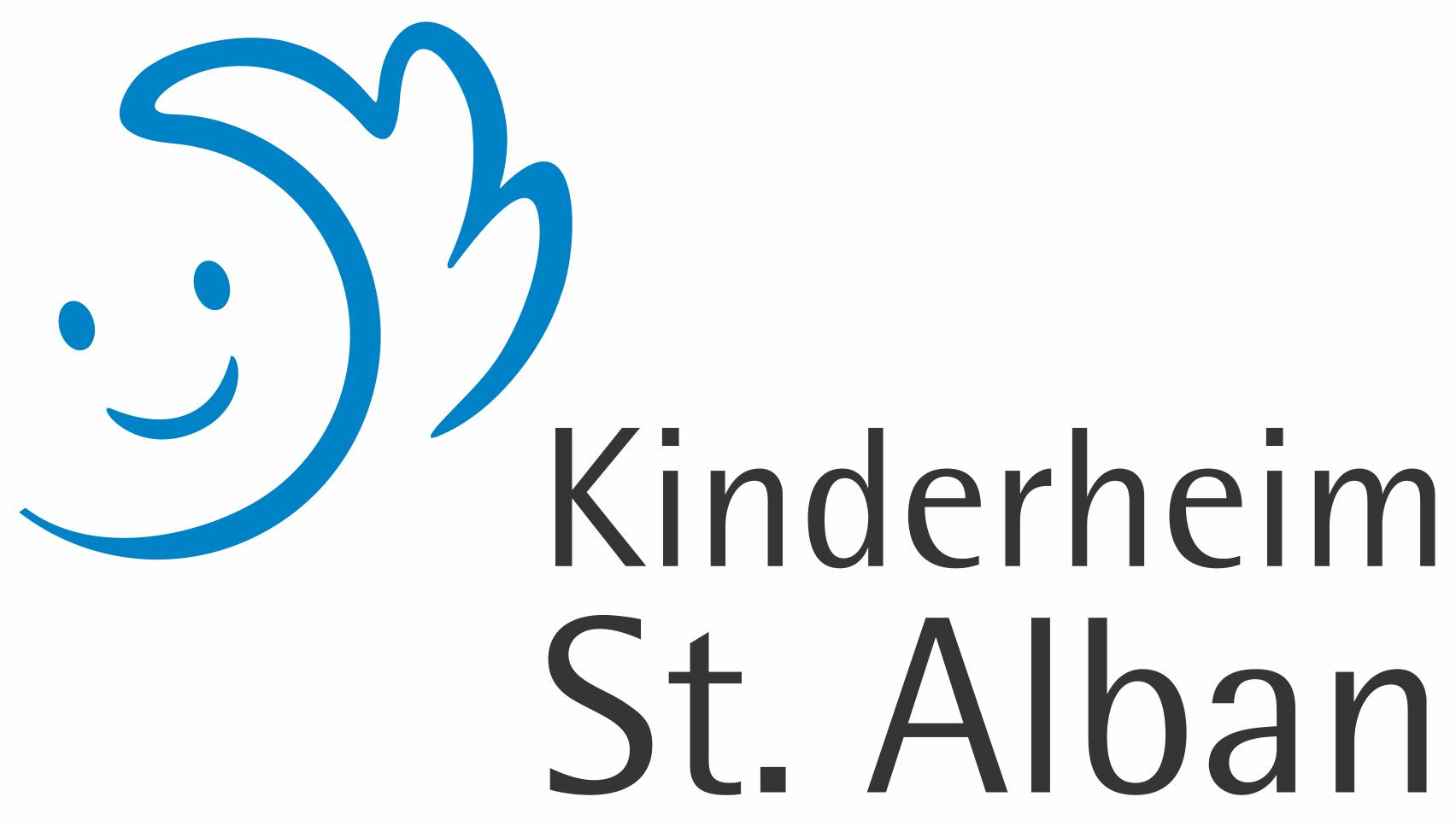 Schutzengelschwestern e.V. – Kloster und Kinderheim St. Alban