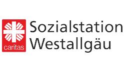 Sozialstation Westallgäu gGmbH