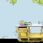 PSD Matschküchen – Unsere Spendenaktion für Kitas