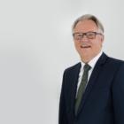 """Mit dem Klapprad in den Ruhestand – Thomas Hausfeld sagt """"Tschüss"""""""