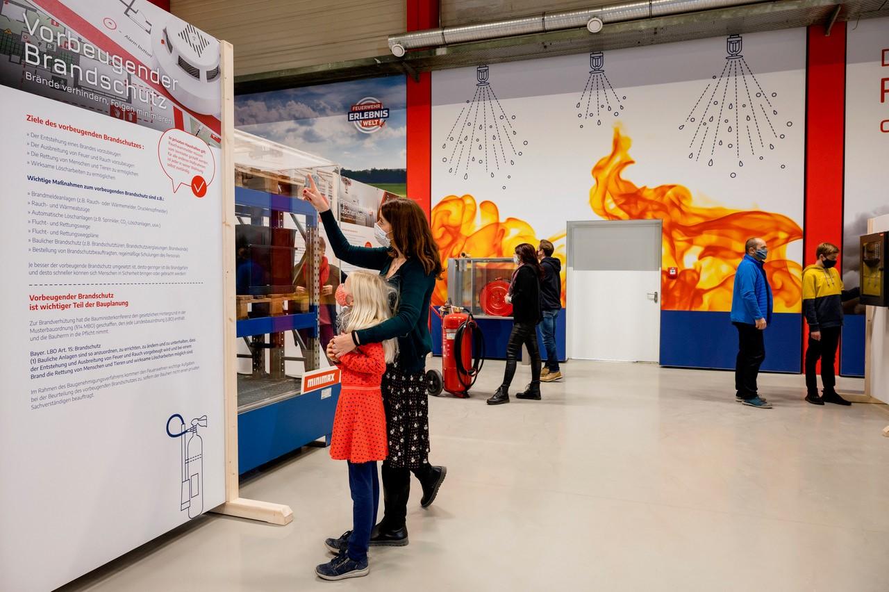 Feuerwehrerlebniswelt Bayern e.V. (6)