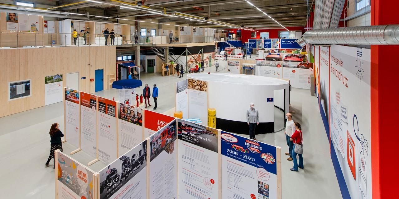 Feuerwehrerlebniswelt Bayern e.V. (10)