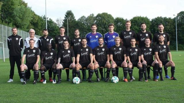 FC Hertha München (1)