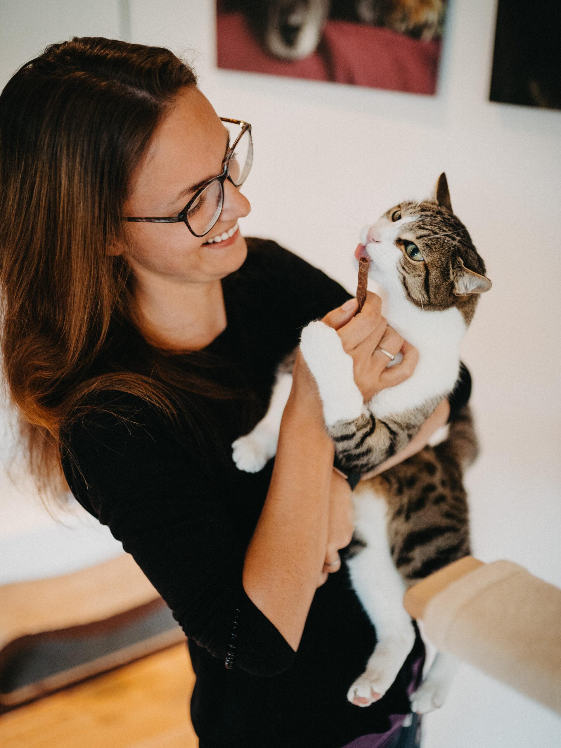 Tierschutzverein Eichstätt e. V. (1)