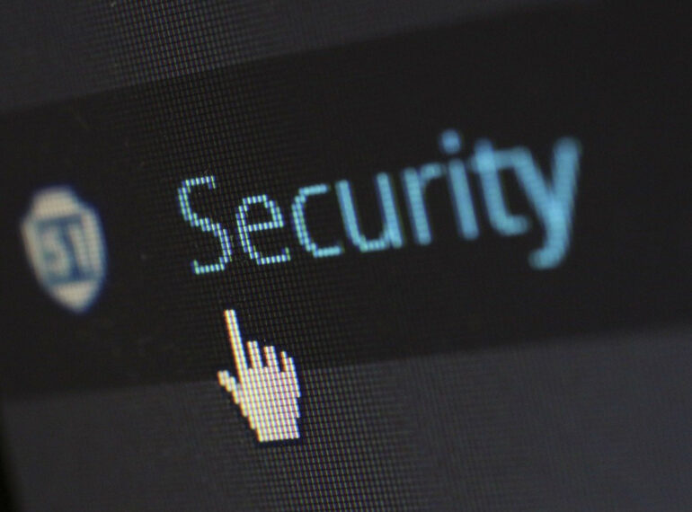 Safer Internet Day 2021 – Sicher im Netz unterwegs
