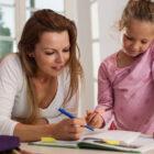 10 Tipps, wie Homeoffice mit Kindern gelingt